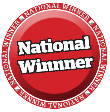 National-Winner_GBPA