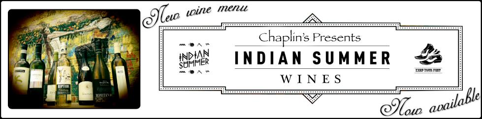 indian-summer-wines_banner